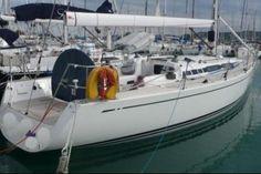 Nice boat on www.portalebarche.it