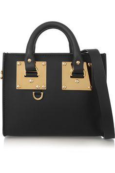 e9d2b218814b 659 Best Handbags images