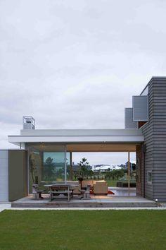 Koia Architects - Omaha