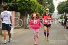 INTRAINING Rumbo al maratón, Medio Maratón, Foto S1801754