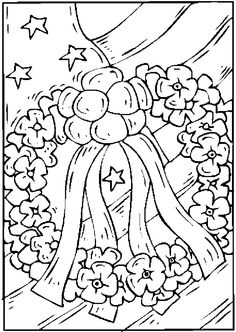 kid printables brings free online fun to kids including coloring pages games puzzles bookmarks and
