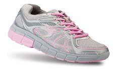 Gravity Defyer Women's G-Defy Super Walk Gray Pink Athletic Shoes M US. Web-last Technology. Protect Your Body When Standing & Walking. Removable Insoles For Custom Orthotic Inserts. Gravity Defyer, Best Walking Shoes, Shoe Sale, Womens Flats, Comfortable Shoes, Me Too Shoes, Running Shoes, Athletic Shoes, Dress Shoes