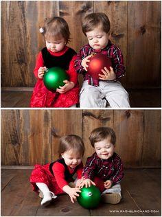 rachelrichard.com, Rachel Richard Photography, Indianapolis, family, twins, toddler, Christmas, Studio, Indiana,_MG_1047_rachel_richard_photography