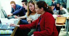 SKOL System: Good Teachers: Good Prospects