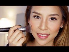 5 Min Flawless Foundation - YouTube
