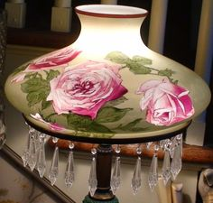 Lampshades, Vase, Home Decor, Homemade Home Decor, Lamp Shades, Flower Vases, Jars, Decoration Home, Vases