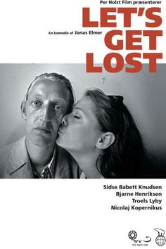 Let's Get Lost 1997 full Movie HD Free Download DVDrip