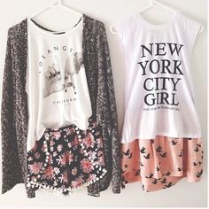 Cute | Girly | Indie | Hipster | Fashion | Coffeehouse | Sweet