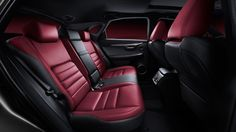 Lexus is a division of Toyota. To be precise, it is the division of the Japanese automaker that is responsible for its premium cars, thus making it a Crossover Suv, Lexus Lineup, Lexus Nx 200t, Toyota, Suv Reviews, Lexus Models, Luxury Crossovers, Lexus Rx 350, Autos