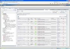HP SiteScope