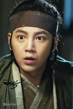 https://vk.com/jks_world_prince?z=photo-23829329_413365113/album-23829329_00/rev