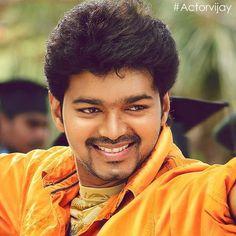 #ActorVijay #Ilayathalapathy ⚡ #Vijay
