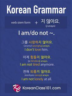 Furniture Vocabulary in Korean? Want more Korean Grammar? Korean Words Learning, Korean Language Learning, Learn A New Language, Spanish Language, French Language, Learning Spanish, Russian Language, Italian Language, Learning Italian