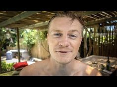 Check out this recent video where a popular surfer uses one of our custom , hand made , wooden surfboards Ben Brown, Wooden Surfboard, Surfboards, Skinny, Handmade, Popular, Instagram, Check, Hand Made