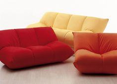 Exclusive Sofas for Young Couple: Sofa Couch Papillon ~ Decoration Inspiration
