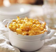 Perfect Macaroni and Cheese Bake - Cook Your Heart Out