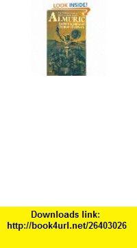 The Phoenix on the Sword eBook Robert E. Howard ,   ,  , ASIN: B004LE7P3G , tutorials , pdf , ebook , torrent , downloads , rapidshare , filesonic , hotfile , megaupload , fileserve