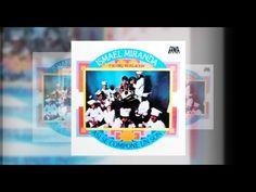 """Ismael Miranda Y Su Orquesta Revelación  """"Asi Se Compone Un Son"""" 1973 C..."""