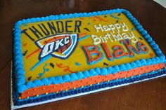 kevin durant cake - Google Search