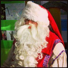 #joulupukki  #kekrinä 2014 #yule2014 #joulu2014 #sadonkorjuu
