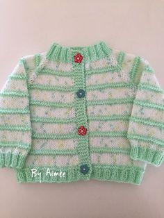 New Little Princess Coat For