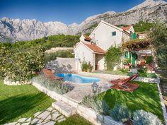 Buchen Sie diese traumhafte Ferienunterkunft in Makarska und erleben Sie unvergessliche Urlaubsmomente. Kontaktieren Sie direkt Ihren Gastgeber.