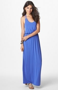 Where To Buy Jcpenney Maxi Dresses   Women's Fashion   Pinterest ...