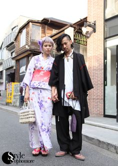 Hiromi  Aran | April 2013 | #Fashion