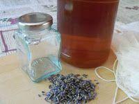 Simple, scrumptious Honey Lavender Face and Body Scrub Recipe