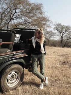 Fashion-Me-Now-Rajasthan-Ranthambore-Tiger-Safari-38