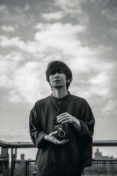 Ling Tosite Sigure, Bands, Singer, Asian, Japanese, Artists, Rock, Music, Musica