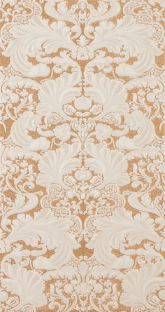 aparici #luxury ariadne ornato 31,6x59,2 cm | #feinsteinzeug, Hause deko