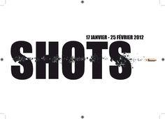 17 janv > 25 fev 2012 @ Galerie Benamou