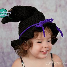 Order for Curtis P! #SALE! Entire store marked down 20%! No coupon needed! #pumpkin #blackandyellow #casper #wendythegoodwitch #halloween #newborn #pumpkinpatch #love #boy #girl #baby #crochet #photography www.warmfuzzyboutique.com