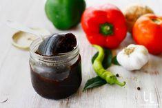 Supă de bază, stock, bază concentrată pentru mâncăruri și sosuri făcută în casă Eggplant, Stuffed Peppers, Vegetables, Food And Drink, Diana, Eat, Banana, Stuffed Pepper, Eggplants