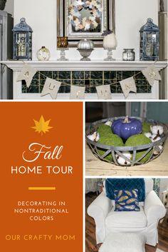 Fall_Home_Tour_OurCraftyMom