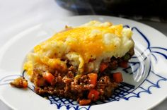 The Candid Appetite - http://www.thecandidappetite.com/2012/01/28/shepards-pie/