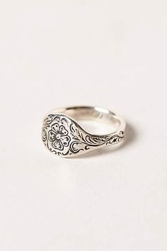 Carved Moon Face Ring New Year Gift Designer Handmade Ring Adjustable Ring Rings For Women Silver Plated Rings Women/'s Ring