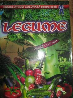 Vegetables  http://ursuletinazdravani.wordpress.com/2012/11/12/despre-legume/