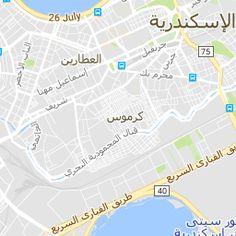 شقة للبيع 235م الابراهيمية ( ش ابوقير ) الإسكندرية - سكربت سوق تبويب