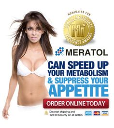 Meratol Best Price @ http://guiderightgroup.com/weight-loss-2/meratol-slimming-pill-review