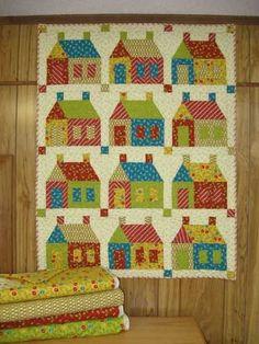 Image result for encyclopedia of quilt blocks