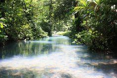Piece of personal heaven. Costa Rica.