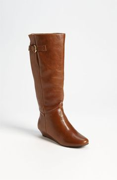 Steven by Steve Madden 'Intyce' Boot available at #Nordstrom