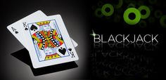 Strategy is the only key to success in the game of #Onlineblackjack. The game is relatively tougher than other variants of #casinogames. Read more:  http://www.bonusbrother.com/blackjack/