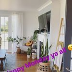 🌟Visha🌟 (@home_with_the_whites) • Instagram photos and videos Photo And Video, Mirror, Videos, Photos, Furniture, Instagram, Home Decor, Pictures, Decoration Home