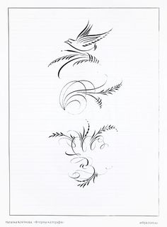 Flourish Calligraphy, Calligraphy Cards, Copperplate Calligraphy, Calligraphy Drawing, Calligraphy Practice, Calligraphy Handwriting, Calligraphy Alphabet, Penmanship, Modern Calligraphy