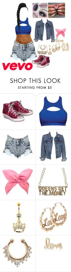 """Princess Tay Girlfight Ft Lil Jon and big boi"" by usocrazygirl ❤ liked on Polyvore featuring Lorna Jane, Levi's, Sydney Evan and Jessica Carlyle"