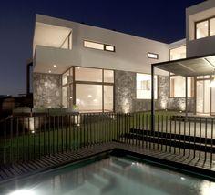 Gallery - Casa Donoso – Smith / EMa arquitectos + Raimundo Salgado - 6