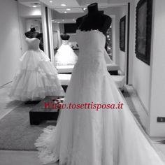 Collezioni sposa, sposo e cerimonia....
